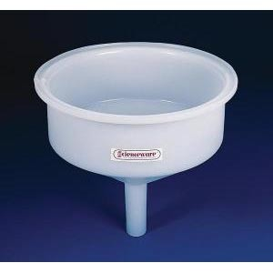 Large Industrial Drum Funnel