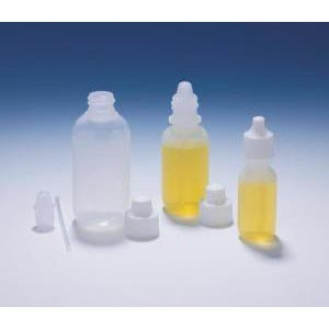 Indicator Dispensing Bottles