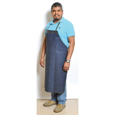 Chemical Resistant Laboratory Apron