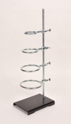 Support Stand and Ring Sets