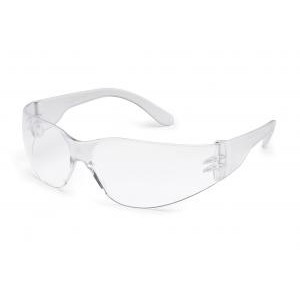 Starlite® MAG Bifocal Safety Eyewear. Gateway Safety