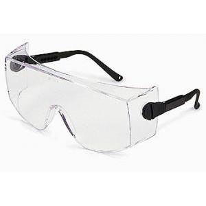 CoverAlls Protective Eyewear. Gateway Safety