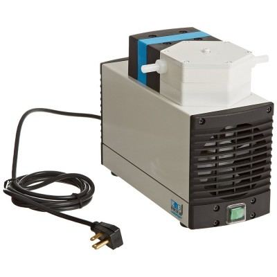 Laboport® Mini Diaphragm Vacuum Pumps