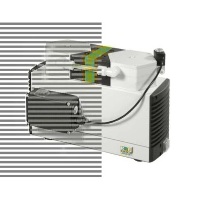 Laboport® PowerDry® Vacuum Pump for Saturated Vapors
