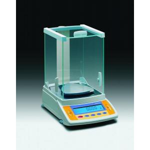 CP Series Analytical Balances. Sartorius