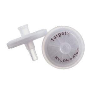 Target 30mm Syringe Filters. National